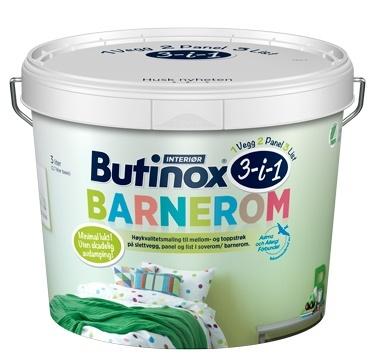 3L_Butinox_Interioer_Barnerom