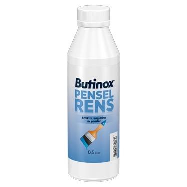 0_5L_Butinox_Penselrens