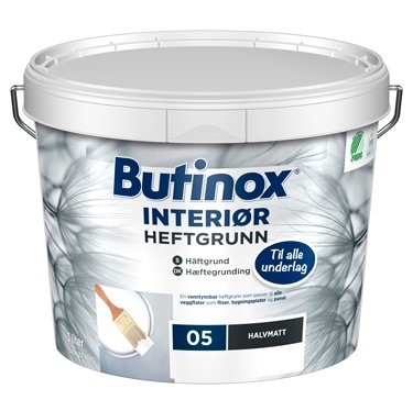 3L_Butinox_Interioer-Heftgrunn