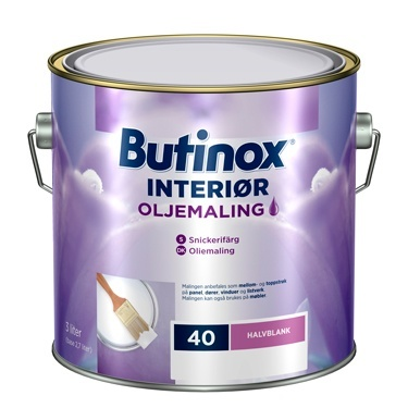 3L_Butinox_Interioer-Oljemaling_40
