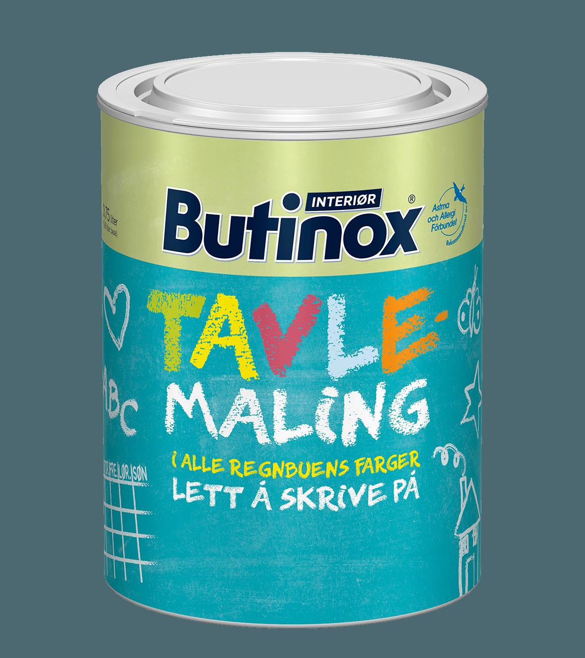 0,65L_Butinox_Interioer-Tavlemaling_Lavopploest