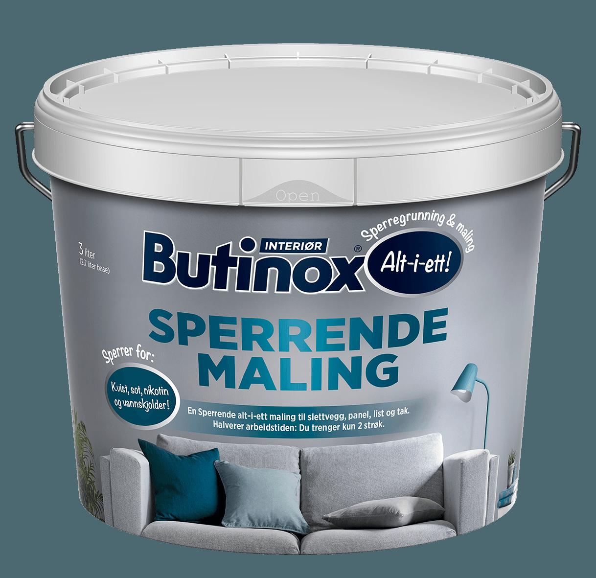 3L_Butinox_Interioer_Sperrende-Maling_Lavopploest