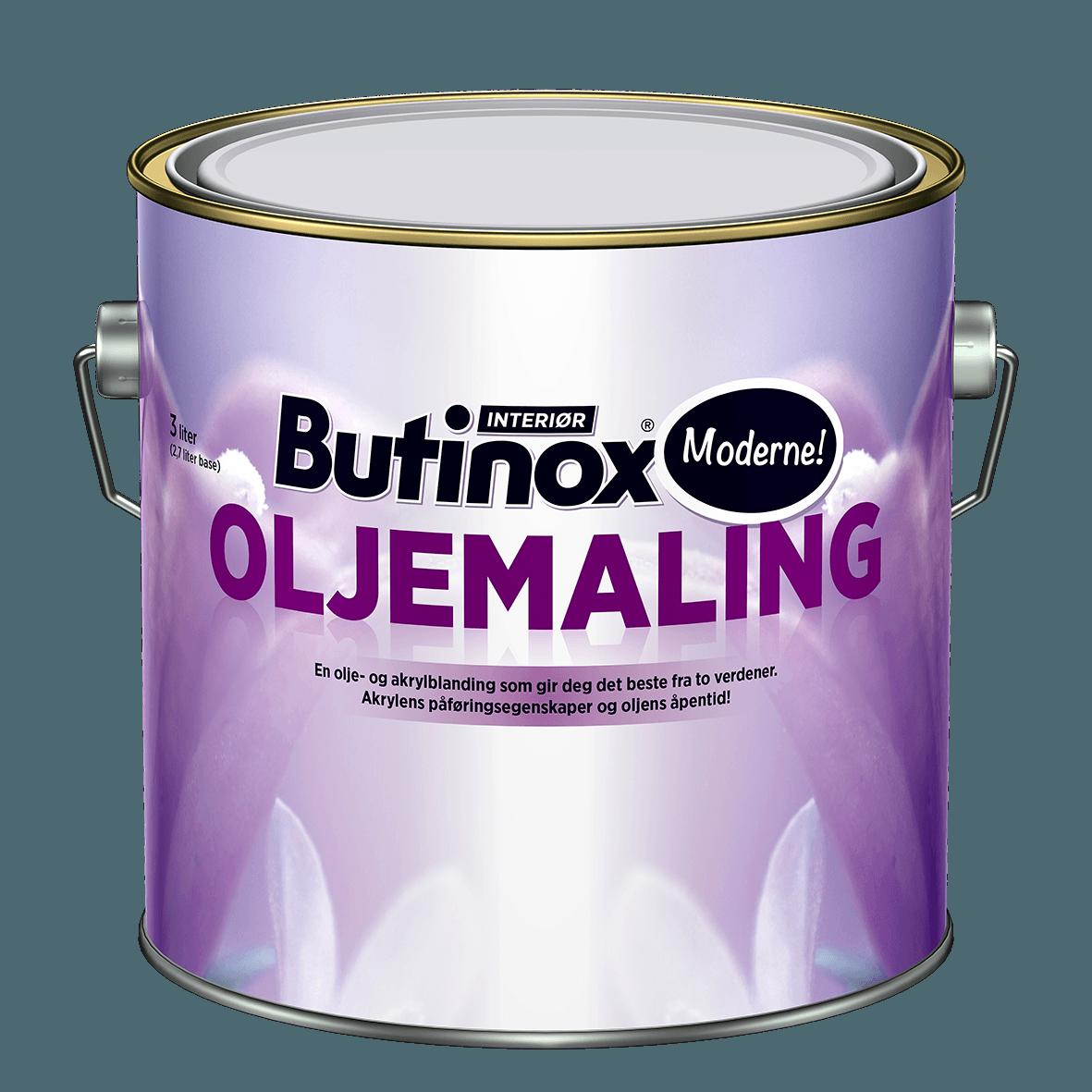 3L_Butinox_Oljemaling_Moderne_Lavopploest